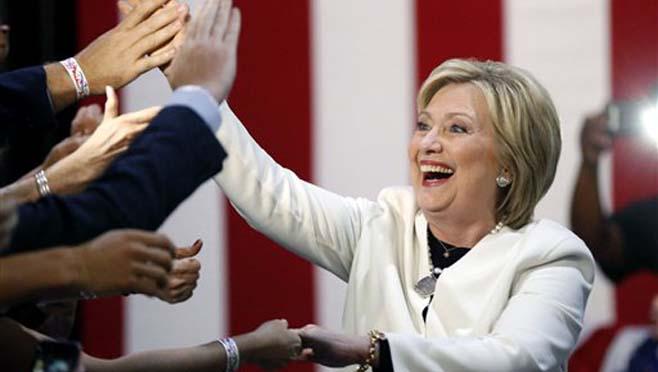 Hillary Clinton_145825