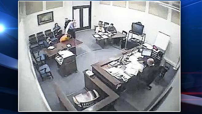 Bailiff vid WDTN_150222