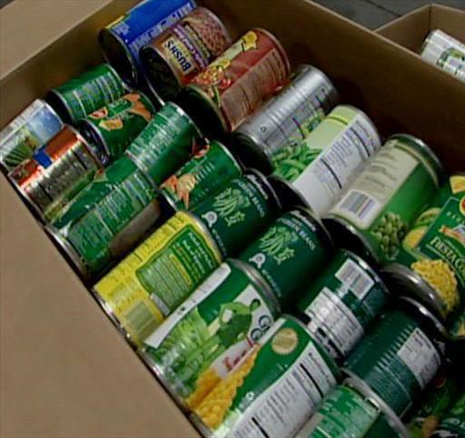canned-goods-food_126558