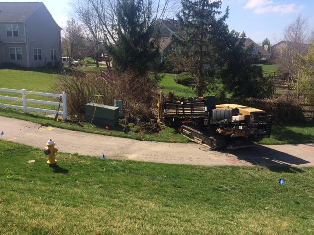 centerville gas leak 3-15_148338