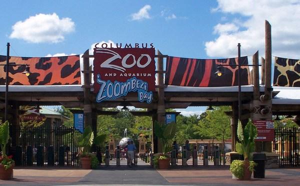 Columbuc_Zoo_Entrance_116589