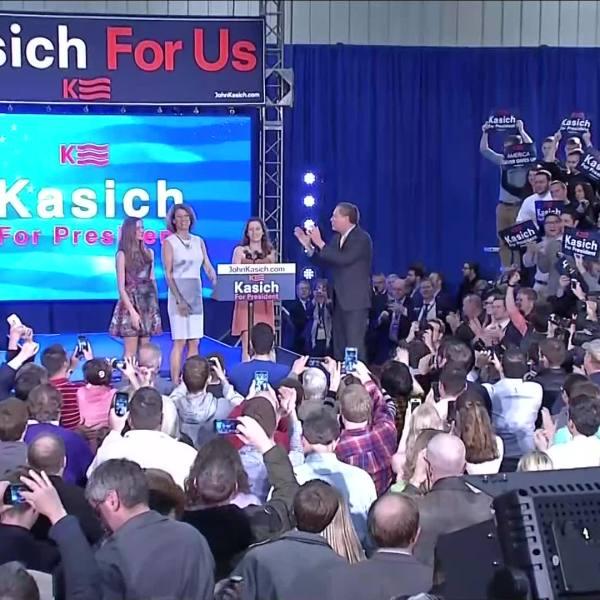 Kasich wins Ohio_148533