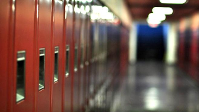school_lockers_117417