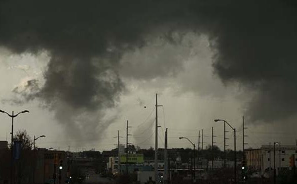 Severe Weather_151582