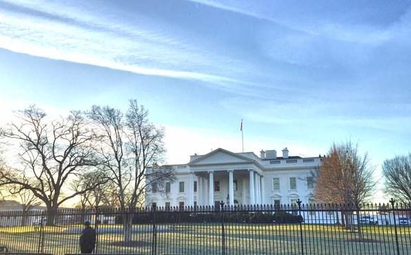 White House_151347