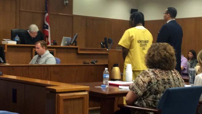 4-28 Hopkins Sentencing_157199