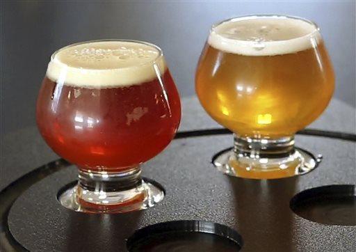 Beer Business School_155913