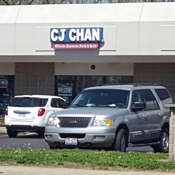 CJ Chan_155954