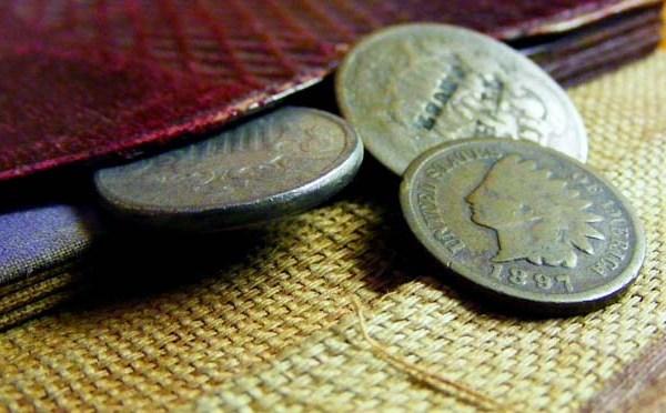 coins-199578_1920_156499