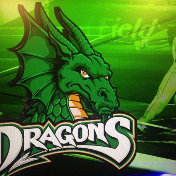 dragons logo_156005
