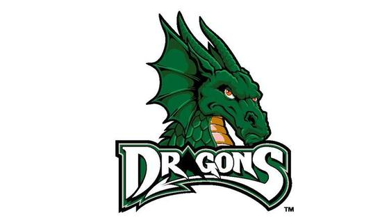 dragons_155422