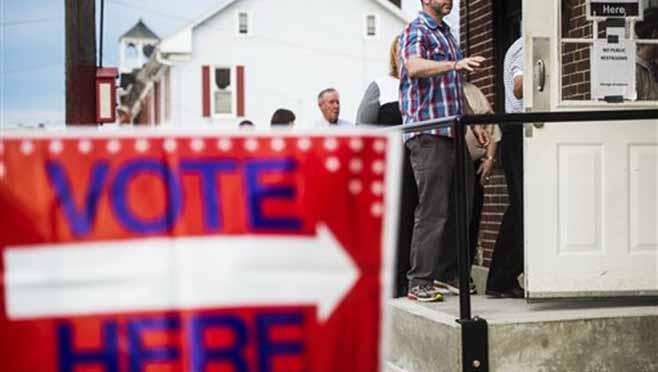 Election Pennsylvania_156642