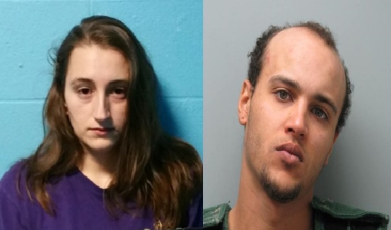 kaplan-couple-charged-with-murder_153096