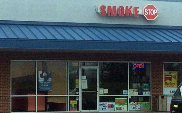 Smoke Stop break in 4-4_152302