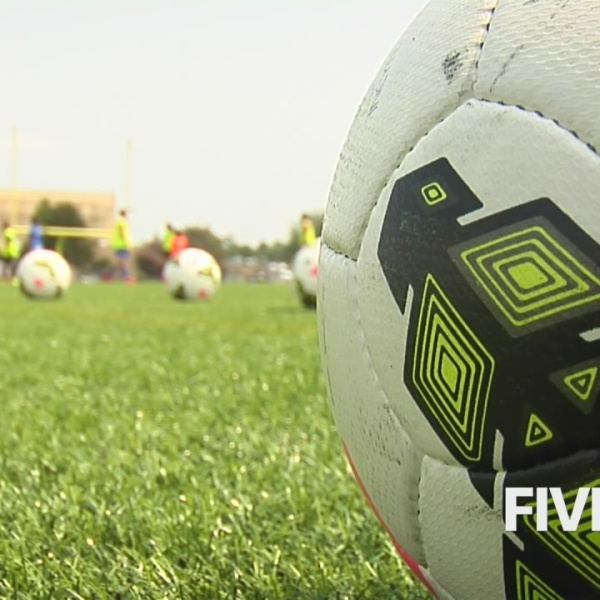 soccer ball_125792