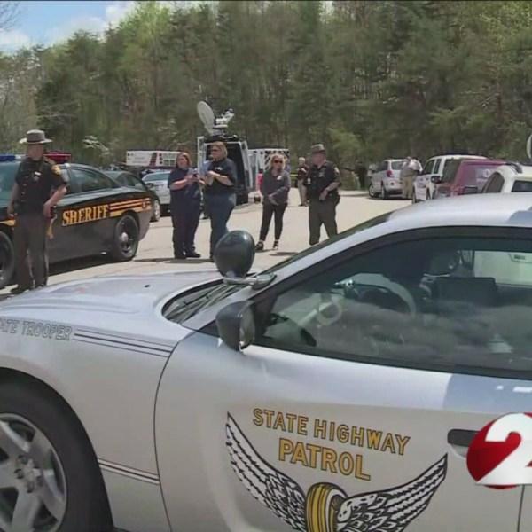 Ohio AG_ 3 marijuana grow sites found at Pike County murder scenes_156042