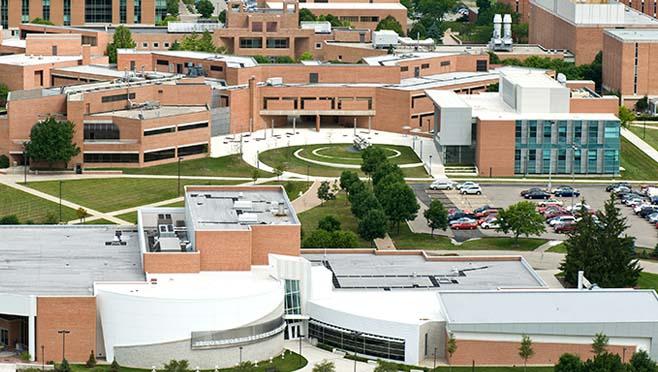 5-16 WSU Campus_160302
