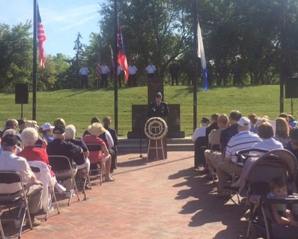 Centerville Memorial Day_163005