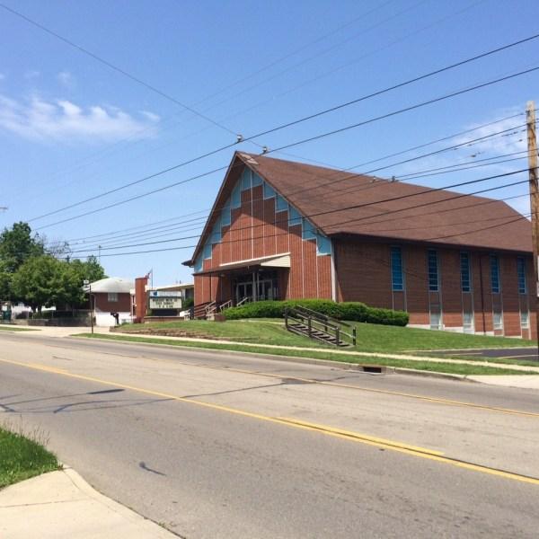 East Dayton Christian Church_161535