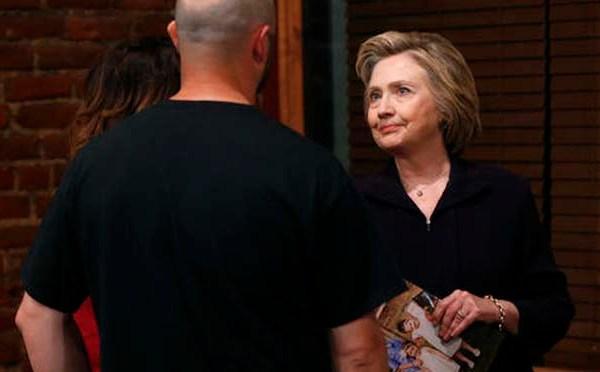 Hillary Clinton_157999