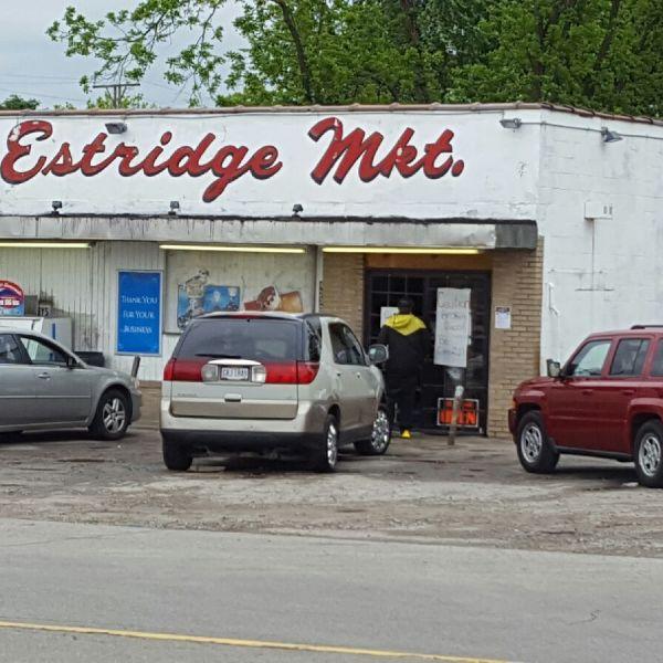 Estridge Market_161471