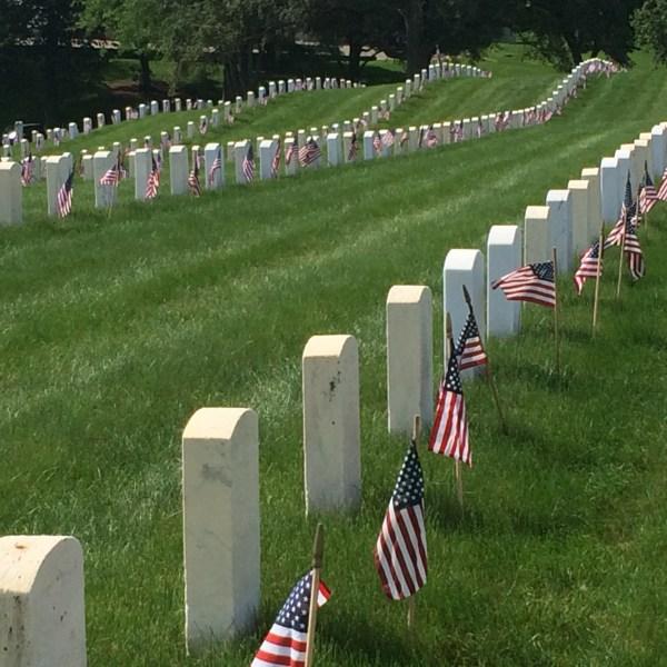 Dayton National Cemetery_162982