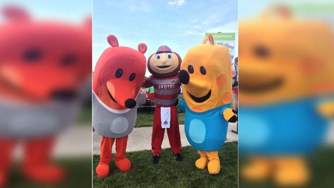 mascots_160971