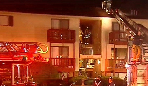 Mom-son-fire-WLWT_158165