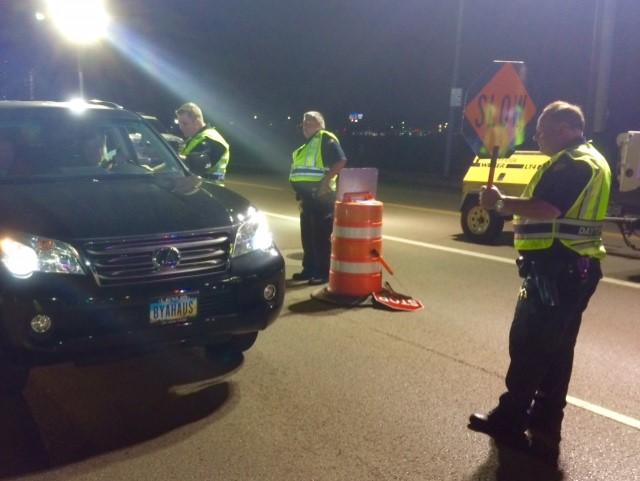OVI checkpoint 2_157514