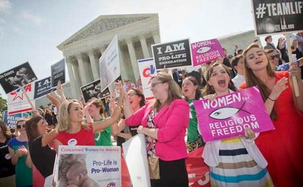 Supreme Court Birth Control_160309