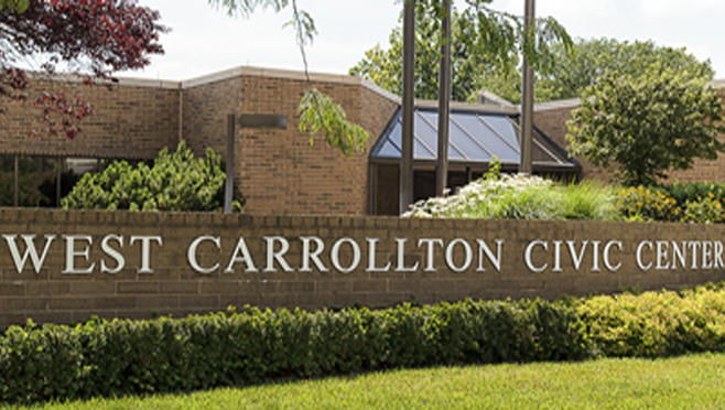 west_carrollton_civic_center_111684