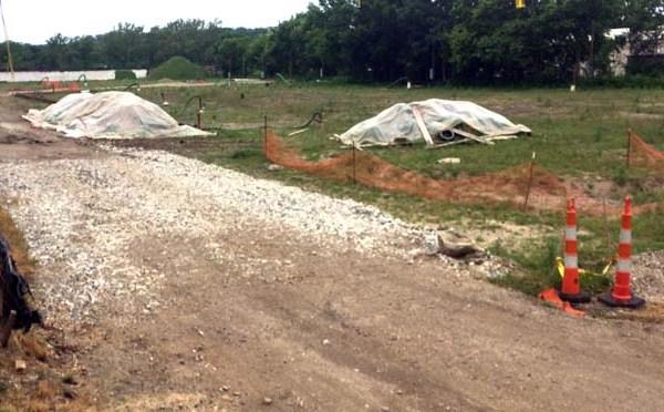 6-22 Miamisbyrg Lead in Soil_168091