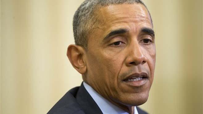 Barack Obama_134847