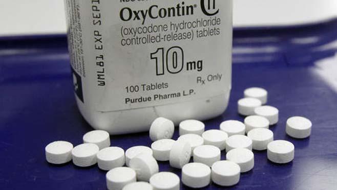 Painkiller Guidelines_166232