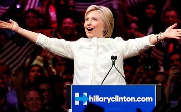 Hillary Clinton_164878