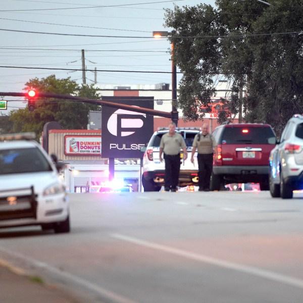 Orlando nightclub shooting_165685