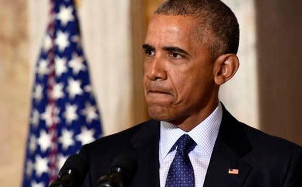 Barack Obama_166208