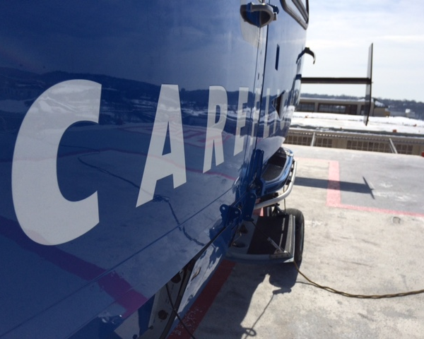 Careflight logo_72620