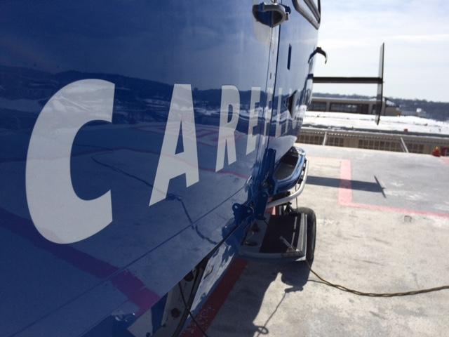 Careflight logo_72620
