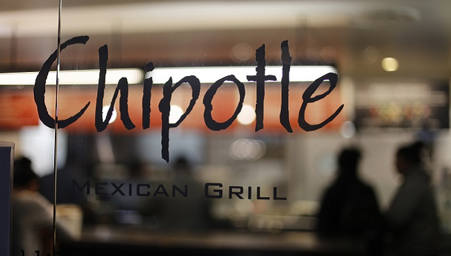 Chipotle Late Opening_169118