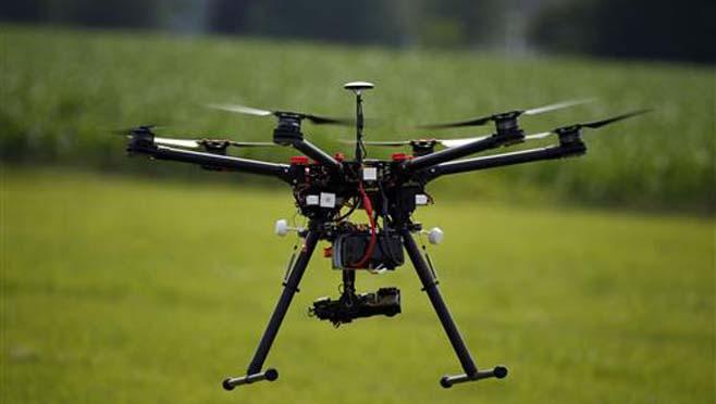 Commercial Drones_Rodz_167722