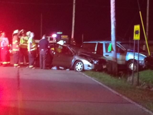 Miami County crash_163673