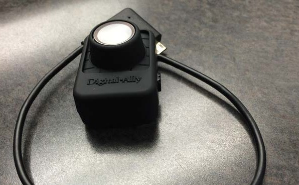 Police Body Camera_155256