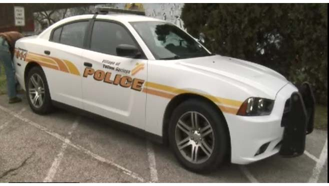 Yellow Springs Police Cruiser_169547