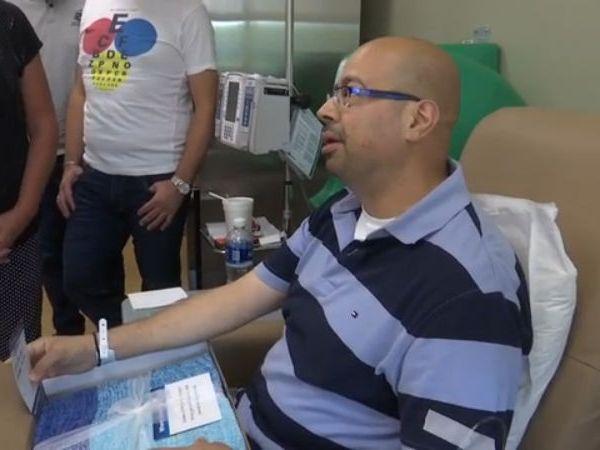 7-12 Cancer Patient_173050