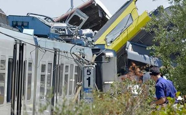 7-12 Italy Train Ax_172078