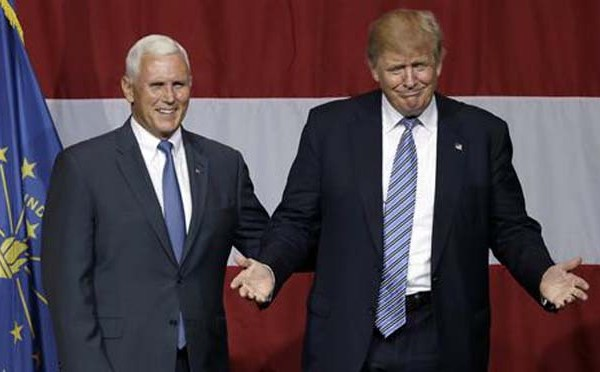 7-13 Trump and Pence_172384
