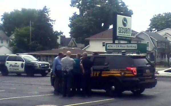 7-6 Springfield Bank Robbery_170919
