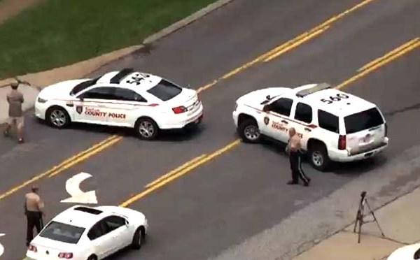 7-8 Missouri Cop Shooting_171523
