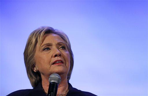 Hillary Clinton_144865
